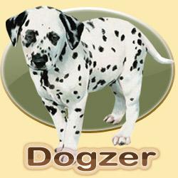 Einen Link zu Dogzer erstellen